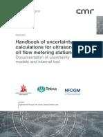 CMR-Handbook-fiscal-ultrasonic-oil-metering-station.pdf