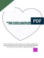 Patrón Tarjeta Corazón Sorpresa.pdf