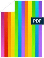 Rayas colores.pdf