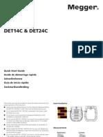 DET14C--DET24C--2001-644_QS_en-fr-de-es-nl_V04