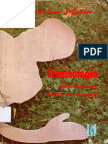 Zaffaroni, Eugenio  - Criminologia, aproximacion desde un margen.pdf