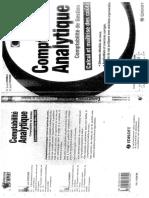 compta analytique kabbaj.pdf