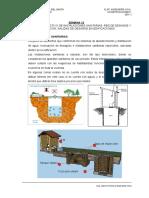PROCESO CONSTRUCTIVO DE INSTALACIONES SANITARIAS.doc