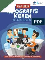 ebook-kiat-bikin-infografis-keren1-180202033321.pdf