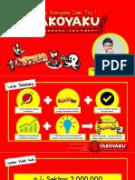 Takoyaku Company Profile
