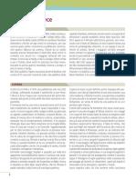 JJoyce_IlmattinodiMrBloom.pdf