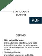sifat-koligatif1 (1)