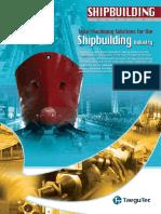 Shipbuilding En