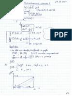 Electrodinamica Seminar 17.10