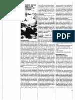 018_005-007_es.pdf