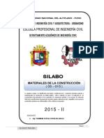 silabo materiales 2015-ii.pdf