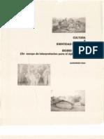 Libro Completo Los Campesinos Del Bio Bio Maulino