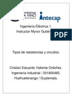 Ingeniería Eléctrica 1.docx