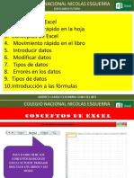 Chupa El Prro