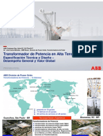 transformador-de-potencia-en-alta-tension.pdf