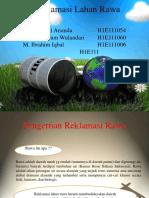 reklamasilahanrawa-140820095403-phpapp01