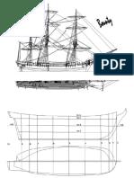 PDF Bounty