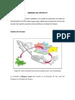 Proyecto Oferta y Demanda (1)