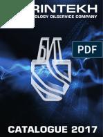 Каталог инструмента 2017 eng.pdf