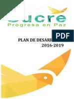 plan-de-desarrollo-de-sucre-2016-2019_2.pdf