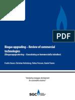 SGC270240.pdf