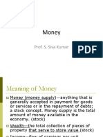 FALLSEM2015-16_CP4100_12-Oct-2015_RM02_MONEY