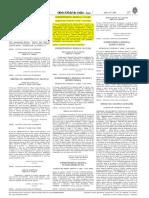 DOU_S-3_PAG-157_15-01-18_CT-006-2018_SOUZA REIS_BR-030-BA_UL-5-8