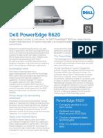 Dell_PowerEdge_R620_Spec_Sheet.pdf