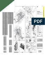 UENR5014UENR5014-03_SIS.pdf