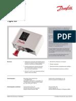 DKRCC.PD.CD0.A5.28