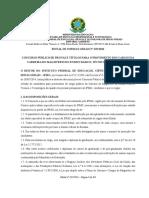 9826_29_08_2016_edital_de_normas_gerais_concurso_docente_29_08_2016