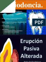 erupcionpasivaalterada-140317071655-phpapp01