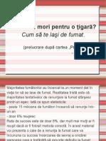 pdf_id=1vSFJZpjj5JfgF-nJ-0Mw_HRNvYzyUuL-fk0QsVhhT3Y&pageid=i0&attachment=false