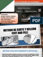 METODO-DE-CORTE-Y-RELLENO-1.pptx