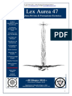 lexaurea47.pdf