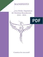 Manifesto_Novas-Bodas.pdf