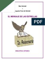El mensaje de las estrellas.pdf