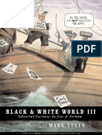 BlackWhiteWorldIII Cox&Forkhum