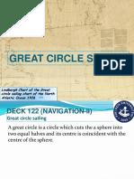 great-circle-sailing-notes.pdf