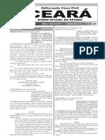DOE - NOMEAÇÃO - 21.10.2014 - PG 43