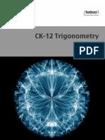 Notebook_Trigonometry-Teacher's-Edition---Solution-Key.pdf