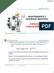 6. EJERCICIOS DE EVALUACIÓN TÉCNICA.pdf