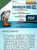 toyotismo-140831164732-phpapp01