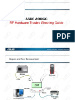 A600CG Trouble Shooting Guide_20140224