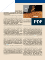 Defining-Geomechanics.pdf