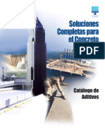 aditivos concreto Master Build.pdf