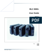 MLC9000-User-Guide-English.pdf