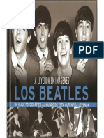 La leyenda en imágenes.pdf
