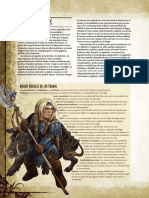 Pages From Advanced Race Guide 10-19
