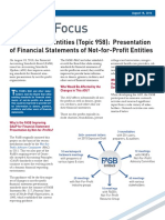Fasb in Focus--nfps (8!18!16)